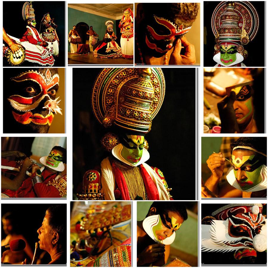 Resultado de imagem para a dança e o sagrado na india